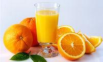 laranja diabetes