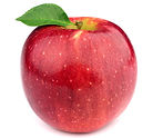maçã diabetes