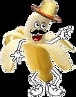 Jao banana t.png