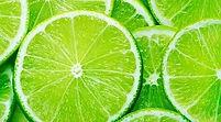 limão diabetes