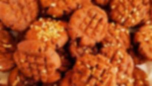 biscoito de alfarroba.jpg