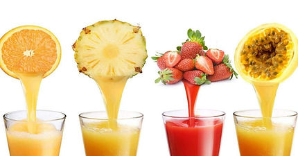 suco de frutas.jpg