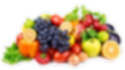 frutas trans.png