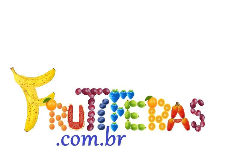 Vetores de Página Para Colorir Paisagem De Verão Dos Desenhos Animados Com  A Árvore De Cereja Com Frutas Céu Azul Nuvens Brancas E Sol Amarelo e mais  imagens de Azul - iStock