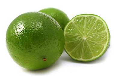 limão faz a menstruação descer