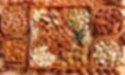 castanhas-nozes-300x180.jpg