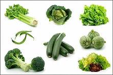 jejum legumes