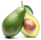 abacate diabetes
