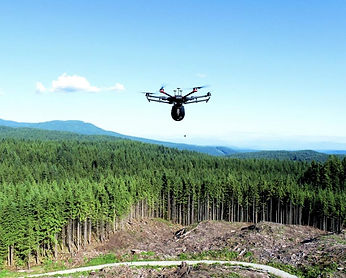 Drones-from-Flash-Forest-can-plant-trees