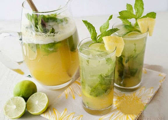 limão é bom para azia