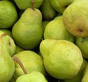 frutas jejum
