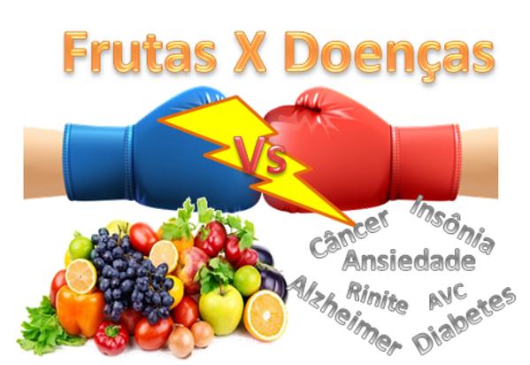 frutas x doenças.png