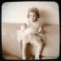 Marcella ballet.jpg
