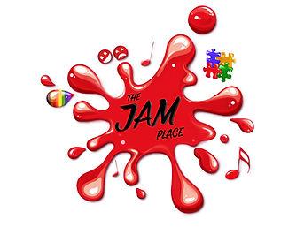 JAM2.jpg