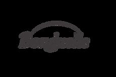 Logo Bonduelle_-_Food_Service.png