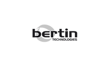 Logo Bertin_Technologies-CMJN 2013 -01.p