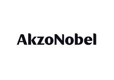 Akzonobel.png