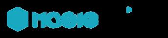 Logo-MN-2019-08.png