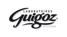 LOGO GUIGOZ-01.png