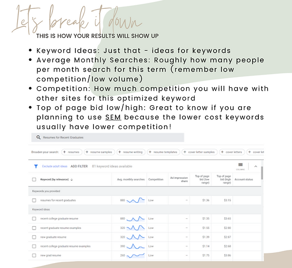 Preview-keyword-research.png