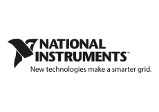 NationalInstruments.png