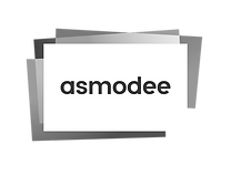 1280px-RVB_ASMODE_HD.png