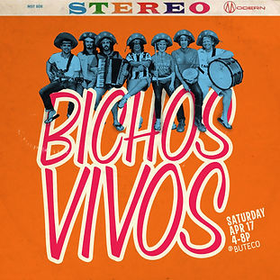 bichos buteco 04-2021.jpg