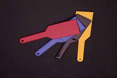 Ink Knives