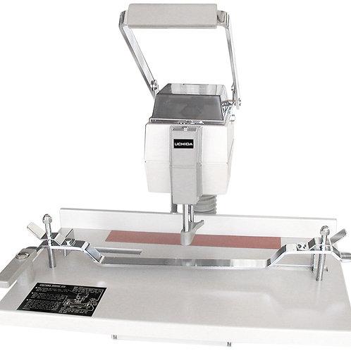 UCHIDA VS25 Paper Drill  0211300