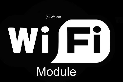 Wireless Module (45830202)