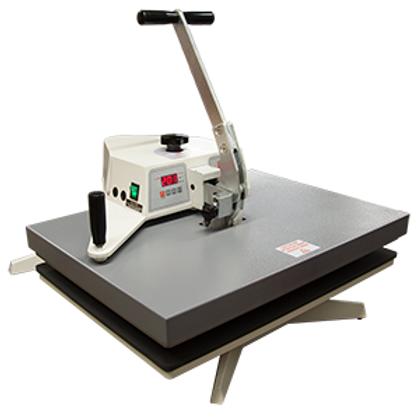 Beta Maxi A2 Swinger Heat Press (42 x 60 cm)