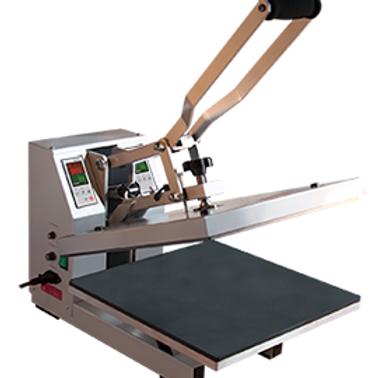 Studio Range Clam Heat Press (38 x 38 cm)