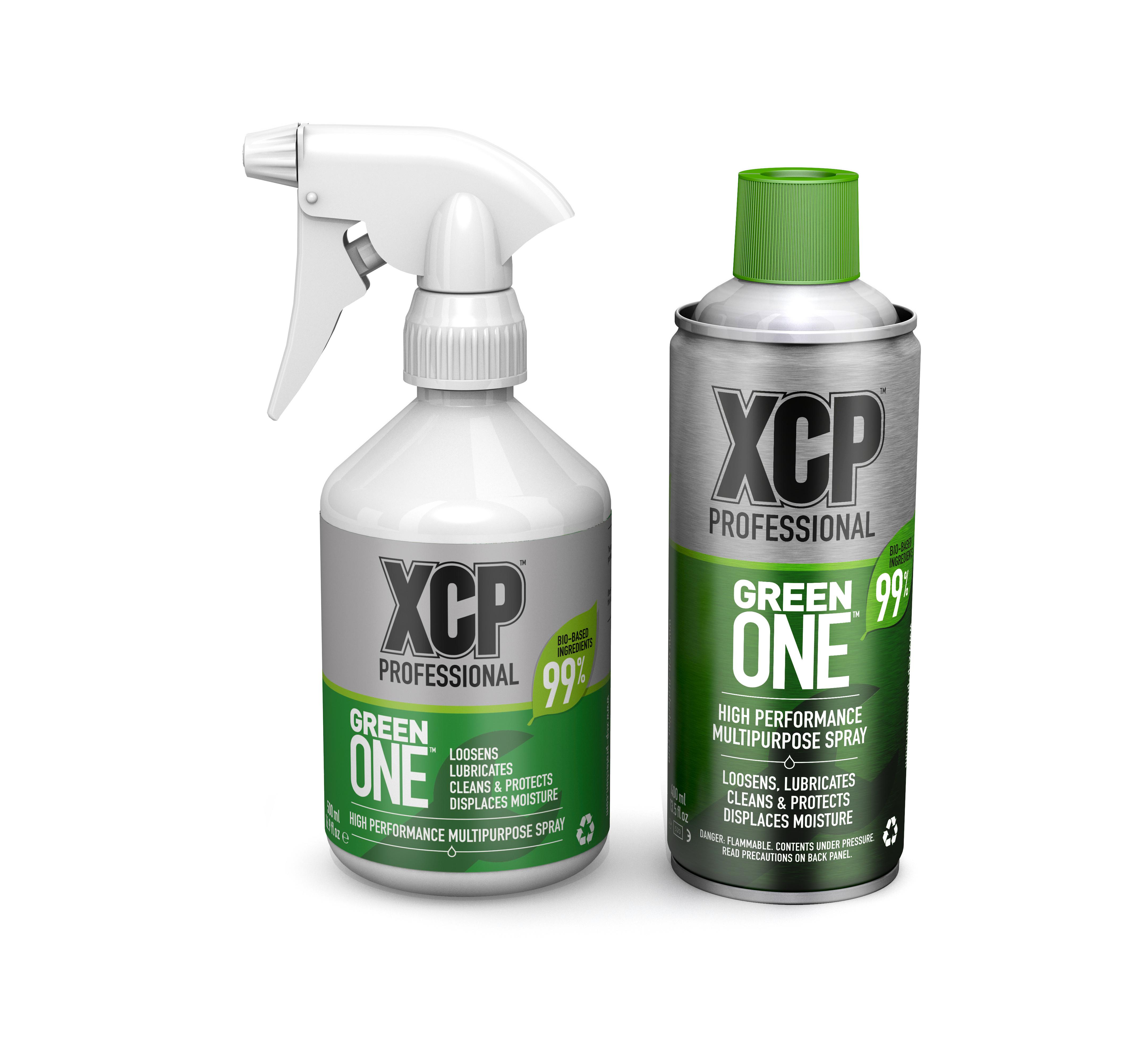 XCP_GREEN_ONE.jpg