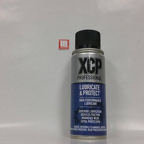 XCP Lubricate & Protect 100ML