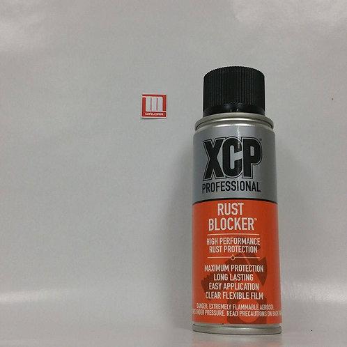 XCP Rust Blocker 100ML