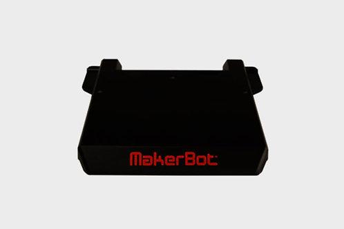 Replicator Mini Build Plate