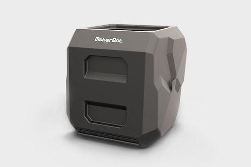 MakerBot Z18 Filament Case