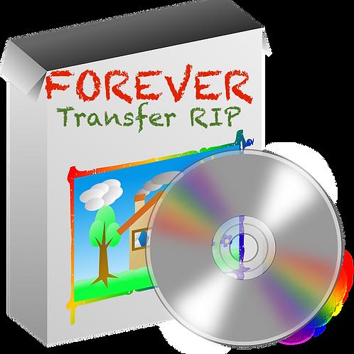 FE Transfer RIP 5C