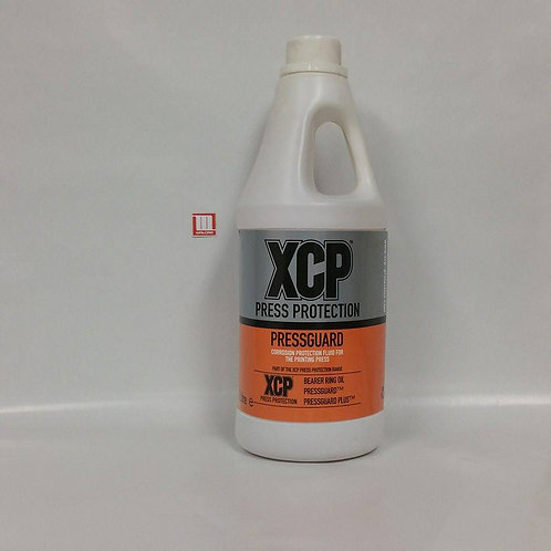 XCP Press Guard 1L