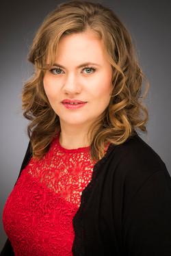 Lena Reineke