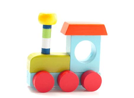 10 Voordelen van Houten Speelgoed