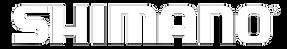 output-onlinepngtools (9).png