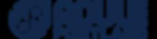 Roule_Portland_Logo-Website_NAVY_400x100