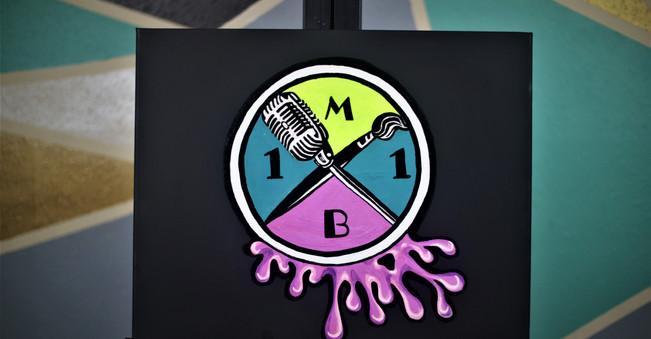 M. Coaty Logo