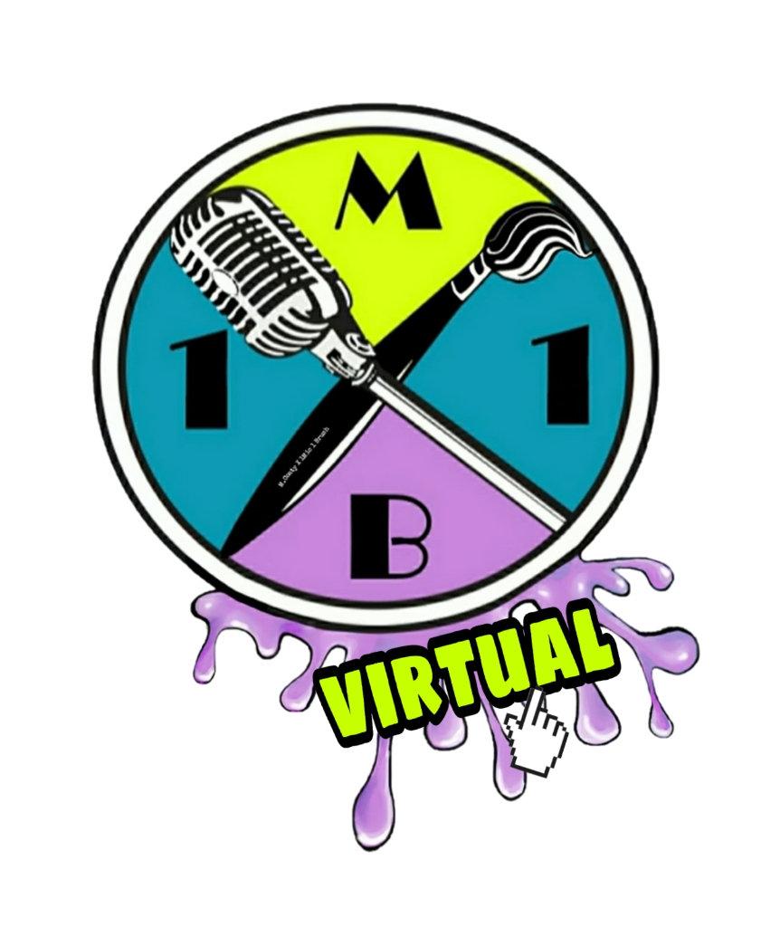 Virtual Party 5 Guest/ 2 hr