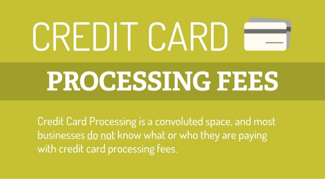 Credit card processing fees payment pros colourmoves