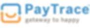 Paytrace Logo.png