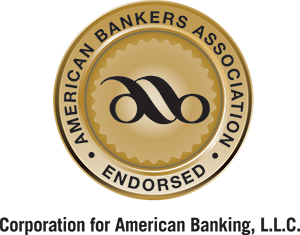BLUEPAY RECEIVES HIGHLY ESTEEMED ENDORSEMENT FROM AMERICAN BANKERS ASSOCIATION FOR MERCHANT PROCESSI