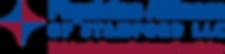 PAS-Logo.png