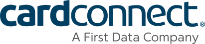 CardConnect-A-First-Data-Company-Logo.pn